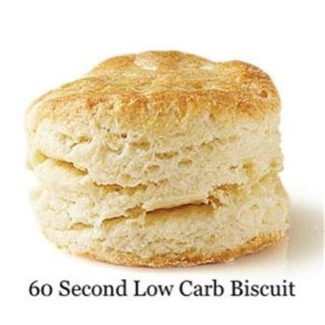 best 25+ coconut flour biscuits ideas on pinterest
