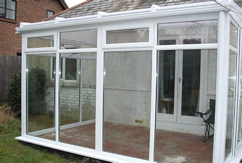 sunroom cost uk conservatory costs guide prices for conservatories