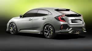 honda car new model the 2017 honda civic hybrid new model new car 2017 new car