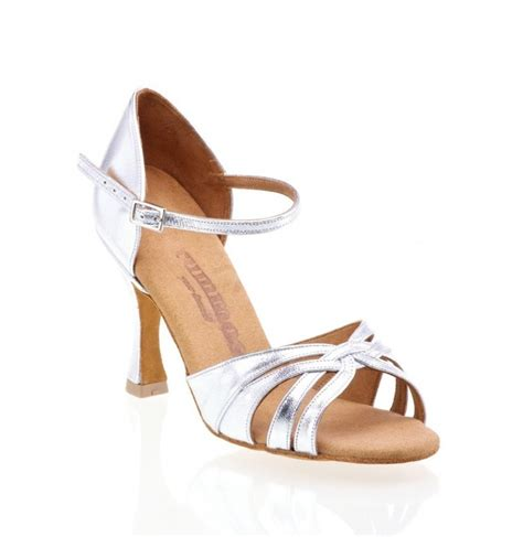 comfortable silver sandals high quality leather bridal heels comfy silver heels with