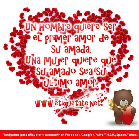 imagenes de amistad y amor gratis imagenes de amor y amistad gratis