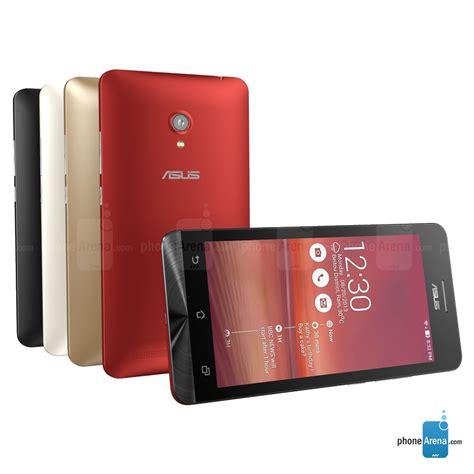 Hp Asus Android Zenfone 6 asus zenfone 6
