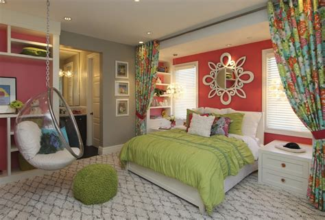 htons inspired luxury bedroom before and after san diego interior designers