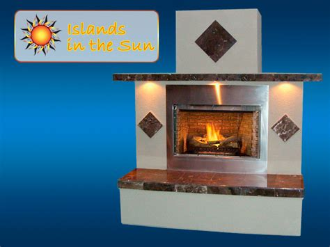 fireplace glass san diego outdoor fireplace san diego homeowner s builder of choice
