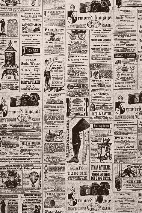 newspaper background newspaper texture newspapers background