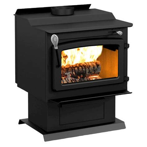 Menards Gas Fireplace by Century Fw3000 Wood Stove At Menards 174