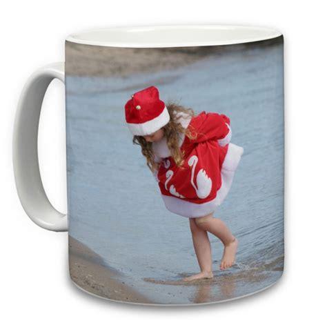 Tazze Da Personalizzare by A Natale Regala Le Tazze Mug Con Foto E Scritte Idee