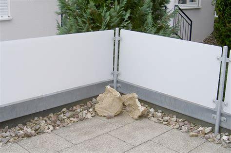 treppengel nder g nstig kunststoffplatten f 252 r balkon kunststoffplatten f r den