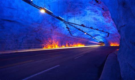 ta bay lightning colors tunnel trafori e gallerie i passaggi sotterranei pi 249