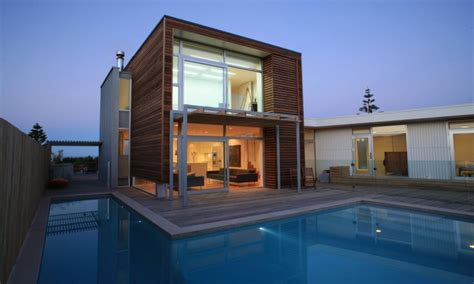 different home styles and their characteristics part 2 different types of houses around the world architecture
