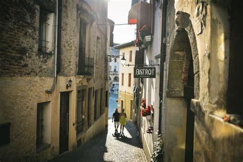 à L Italienne Photos 2446 by Monte Grappa Asolo Et Lieux 233 Tonnants De La V 233 N 233 Tie