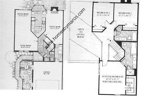 coventry homes floor plans coventry model in the ashton park subdivision in