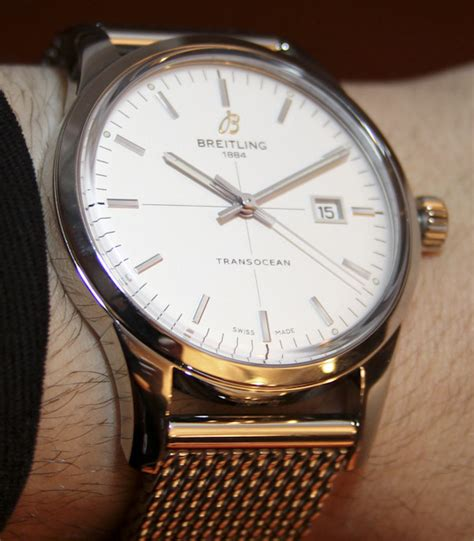 Best Swiss Breitling Replica Watches   Swiss Breitling Replica, Navitimer, Crosswind, Bentley