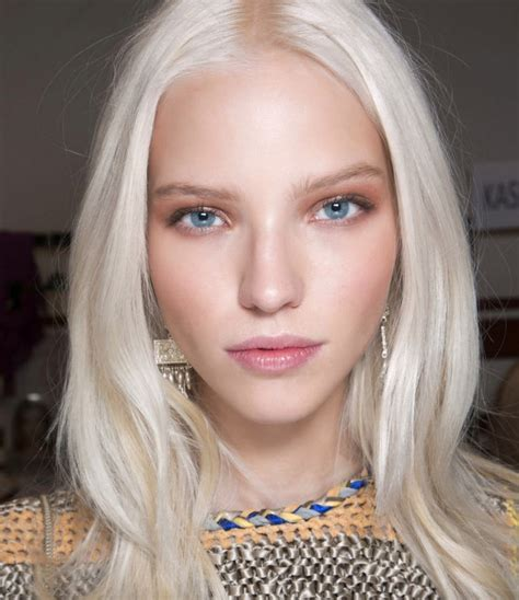 the best over the counter platinum blonde olaplex are suing l oreal for making a cheaper at home
