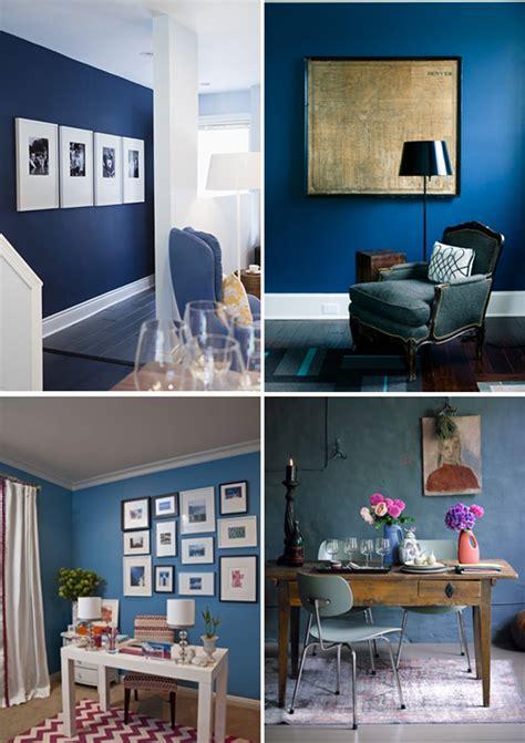 rood tegen blauw interieur mooi slaapkamer groene muur 9 kleurenpsychologie welke