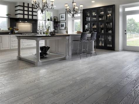 Grey Wood Floors Kitchen Wooden Flooring Trends Of 2015 Hardwood Flooring Bsi Flooring