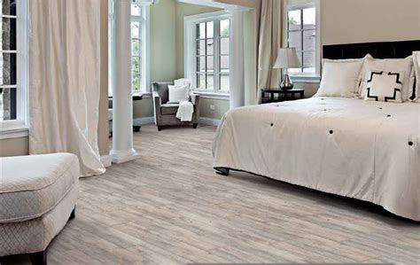 vinyl plank flooring for bedroom gurus floor