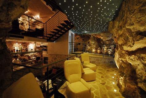 cave bar cave bar more croatia reviews