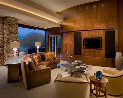 living room packages with free tv 12 id 233 es pour d 233 corer un salon avec des canap 233 s arrondis