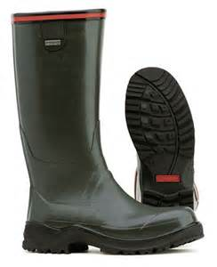 nokia rubber boots 39 best nokia rubber boots images on finland