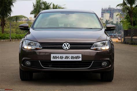 brown volkswagen jetta volkswagen jetta iv 2011 pics auto database com