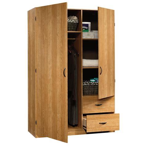 Wood Chair Design Plans » Home Design 2017