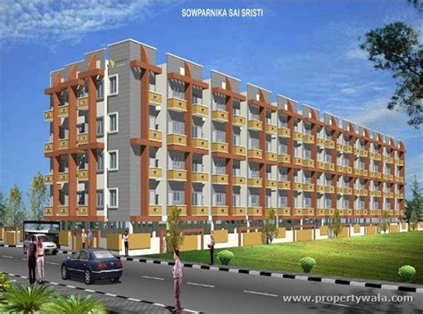 Appartment For Rent In Bangalore by 3 Bedroom Apartment Flat For Rent In Sarjapur Road Area