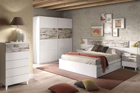 cortinas vintage dormitorio dormitorio vintage