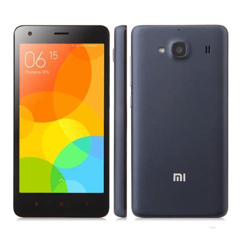 Mesin Xiaomi Redmi 2 xiaomi redmi 2 price in bangladesh
