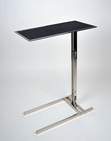 sofa drink table 15 inspirations of sofa drink tables