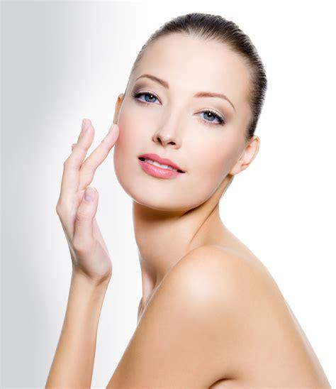Belleza Skin Care Consejos De Belleza Que Pueden Cambiar Tu Vida Atusaludenlinea