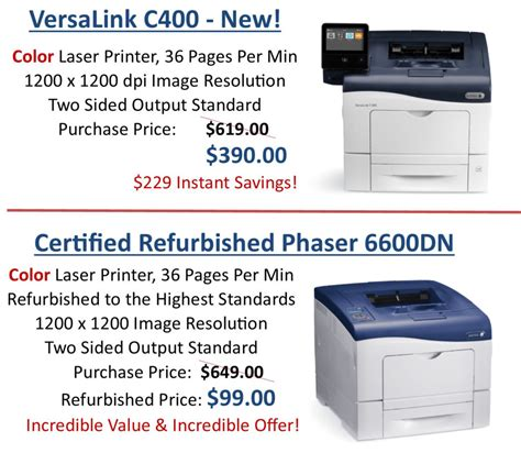 100 lowest cost per page color printer the 8 best