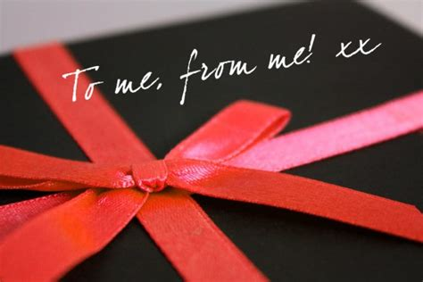 Buy Yourself A Valentines Day Gift At by 8 Ways To Celebrate This Valentines Day If You Are Single