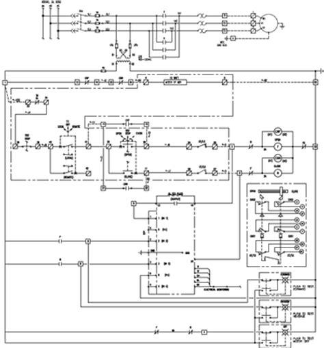 cr4 thread wiring diagrams