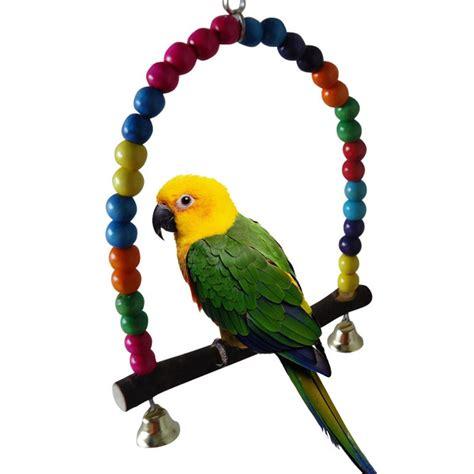 Jual Burung Lovebird jual burung lovebird jakarta welcome to www sumberharga