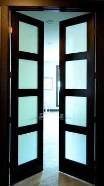1000 images about inloopkast on pinterest sliding doors 1000 images about barn doors with glass lites on