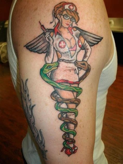 so others may live tattoo medic s pin up tattoos so others may live a of