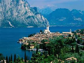 amazing places to visit some great places to visit in italy xcitefun net