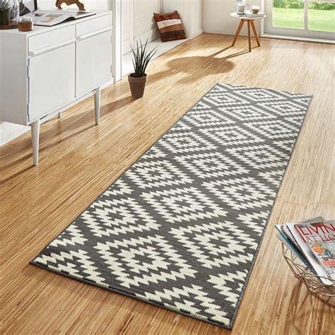 runder teppich flur teppich f 252 r flur haus dekoration