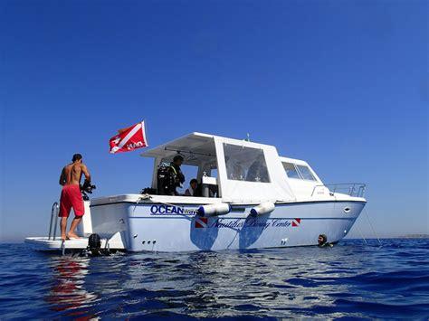 dive centers diving palau sardinia italy nautilus diving center