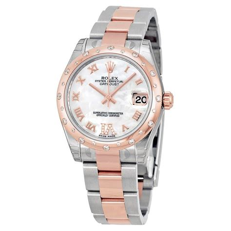 Jam Tangan Rolex Yacth Master Ii Combi Rosegold Supergrade 7 best rolex yacht master ii the discount gallery images on rolex watches