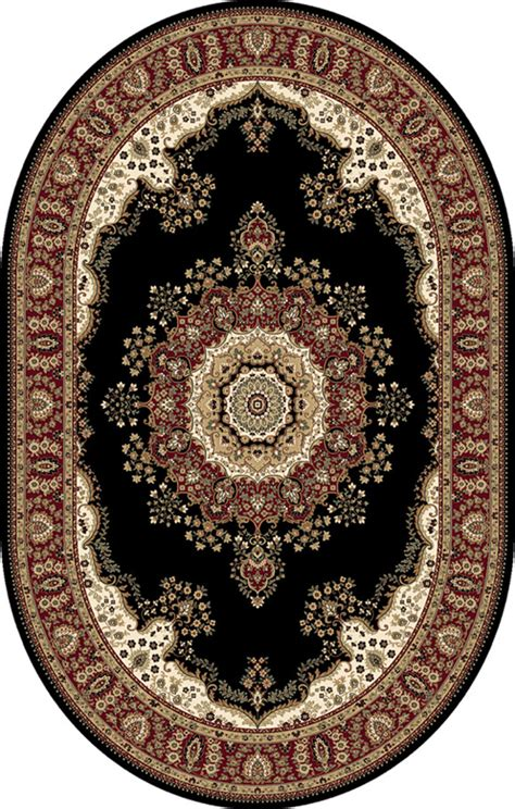 large oval area rugs free s h black area rug 7 x 10 oval 29