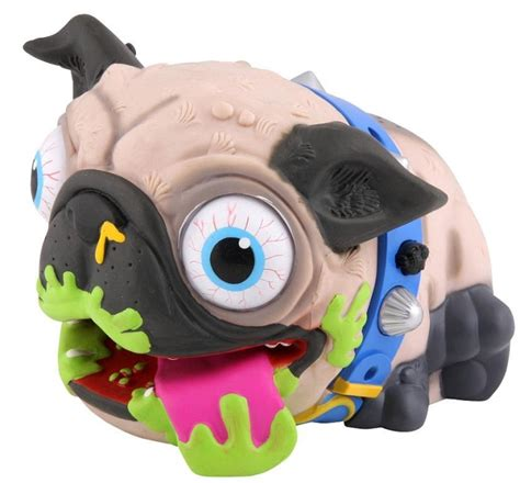 ugglys pug electronic pet the ugglys pug electronic pet