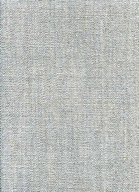 max texture gray upholstery fabric other by calvin