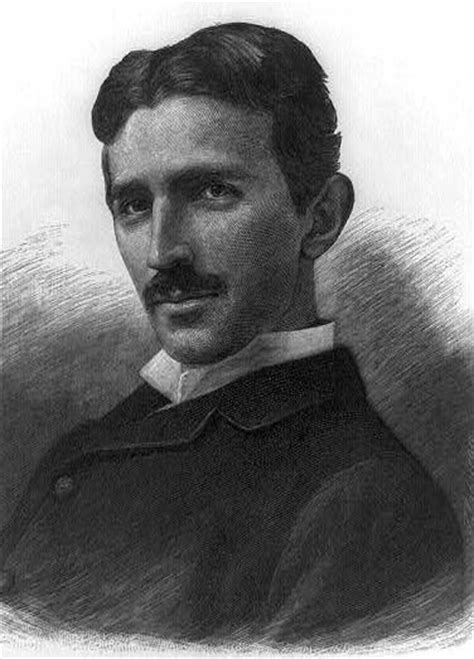 Tesla Person File Nikola Tesla Jpg