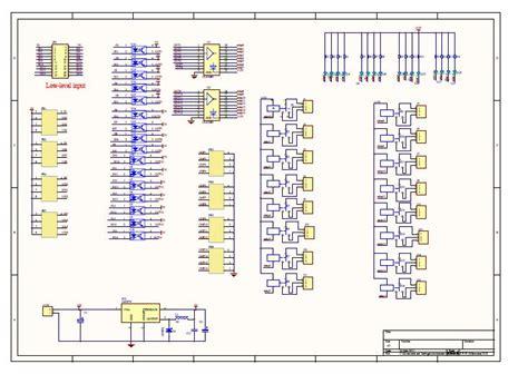 zend framework 2 layout per module 16 channel relay hook up to arduino uno