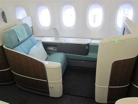 Best Way To Rack Up Airline by Korean Air Skypass Ultimate Rewards Transfers Are Back