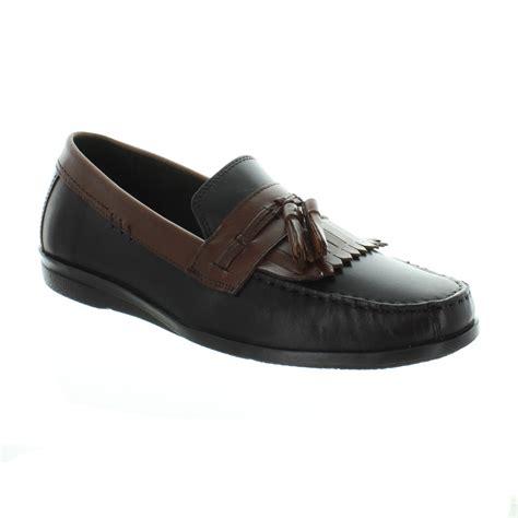 docker loafers dockers freestone loafers