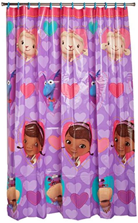 doc mcstuffins bathroom doc mcstuffins bedding and home decor ideas wonderful