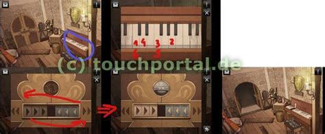 doors and rooms cheats 100 doors and rooms level 12 vimap cheats 100 doors escape vimap cheats apexwallpapers